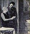 Amélie Diéterle (1871-1941) et le journaliste Jean Éparvier (A15).jpg