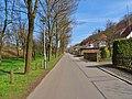 Am Wasserwerk Pirna 118711371.jpg