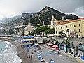 Amalfi - panoramio (29).jpg