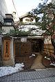 Amanohashidate Onsen01n4592.jpg