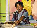 Amarendra Mohanty Odia Film Music Director 1 3.jpg