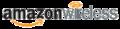 Amazonwireless logo.png