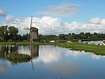 Ambachtsmolen-Alkmaar.jpg
