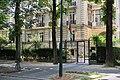 Ambassade d'Afghanistan en France, 32 rue Raphaël, Paris 16e 1.jpg