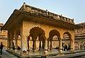 Amber Fort-Jaipur-India0023.JPG