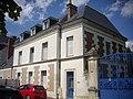 Amboise - manoir Saint-Thomas (01).jpg