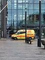 Ambulance Kauppurienaukio Oulu 20210328.jpg