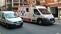 Ambulancia (6312753320).jpg