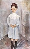 Amedeo Modigliani 017.jpg
