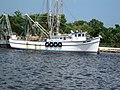 Amelia Island Shrimp Boat.jpg
