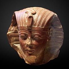 Amenophis II-E 10896