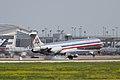 American Airlines MD-80 N492AA Photo 070 (13836609083).jpg