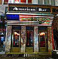 American Bar Adolf Loos.jpg