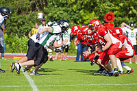 American Football tournament.jpg