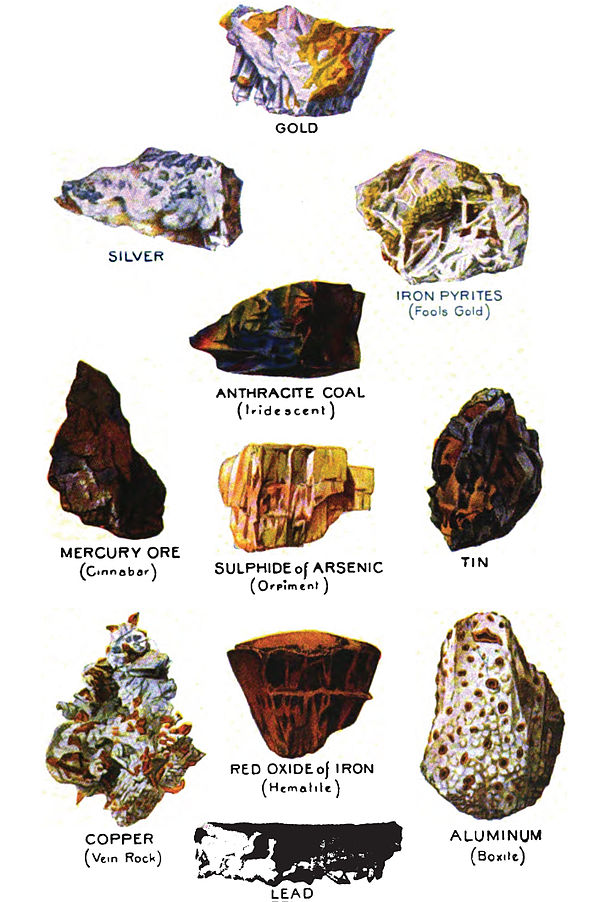 Americana 1920 Mineralogy - Valuable Minerals.jpg