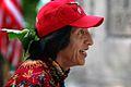 Americana American Indian (152114818).jpg