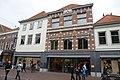 Amersfoort - Langestraat 113+115.jpg