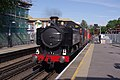 Amersham station MMB 27 9466 20142 20227.jpg