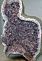 Amethyst (Brazil) 5 (32669603961).jpg