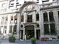 Amiens - Hôtel Christophle.jpg