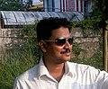 Amit Shelar.jpg