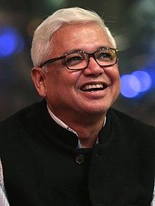 Amitav Ghosh de Gage Skidmore.jpg