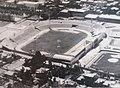 Amjadieh Stadium.jpg
