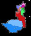 Amolcitymap2.png