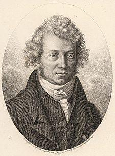 Ampere Bild från wikipedia