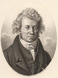 André-Marie Ampère French physicist and mathematician