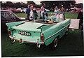 Amphicar Model 770 c.1961-68 (16333562469).jpg