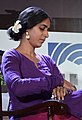 Amruta Patil - Kolkata 2013-02-03 4379.JPG