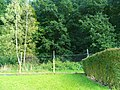 Amselweg, Pirna 125102538.jpg