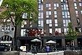 Amsterdam, Holland (Ank Kumar) 14.jpg