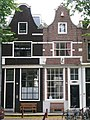 Amsterdam, egelantiersgracht 61 - WLM 2011 - andrevanb.jpg