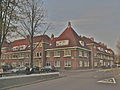 Amsterdam - Noorlandercomplex I.JPG