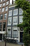 amsterdam - singel 382