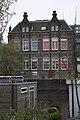 Amsterdam - panoramio (183).jpg