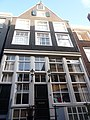 Amsterdam Binnen Vissersstraat 27.JPG