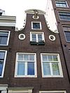amsterdam bloemgracht 13 top