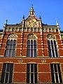 Amsterdam Centraal Façade.jpg