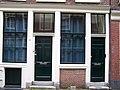Amsterdam Eerste Laurierdwarsstraat 23 doors.jpg