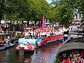 Amsterdam Gay Pride 2013 boat no27 Thalys pic3.JPG