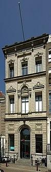 amsterdam keizersgracht 0609 001