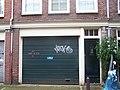 Amsterdam Rozenstraat 37 door.jpg