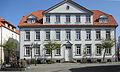 Amtsgericht in Werl.jpg