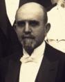 Aníbal Freire da Fonseca em novembro de 1922.tif
