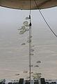 An Aerial Drop of Water for Afghanistan DVIDS104003.jpg