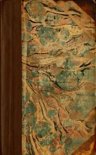 book by Arthur Murphy