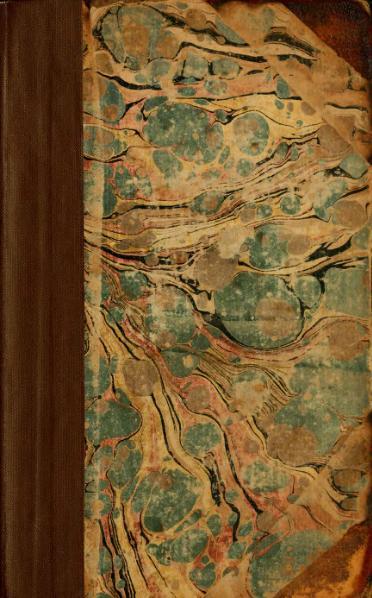 File:An Essay on the Life and Genius of Samuel Johnson.djvu
